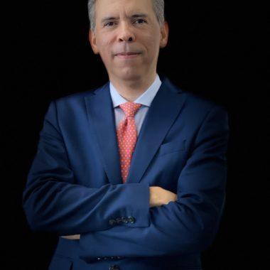 Victor Betancourt